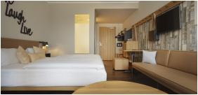 Mjus World Resort & Thermal Park,  - Körmend