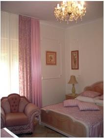 Deluxe szoba, Násfa Hotel & Spa, Feldebrô