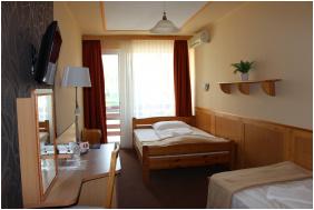 Nereus Park Hotel,  - Balatonalmádi