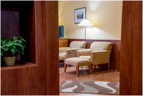 - Nyerges Hotel Termál