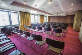 Konferenciaterem - Onyx Luxury Sárvár