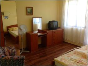 Szent Orban Pension, Comfort double room