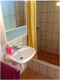Family apartment - Szent Orban Pension