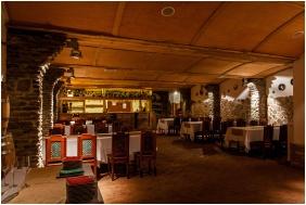 Residence Ozon Conference & Wellness Hotel, Wine tasting - Matrahaza