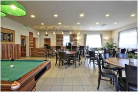 - Pandora Zsory Apartments