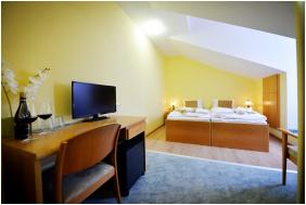 Panoráma Hotel Noszvaj,  - Noszvaj