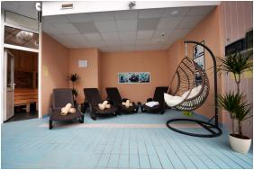 - Panoráma Hotel Noszvaj