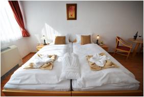 Panoráma Hotel Noszvaj, Noszvaj,
