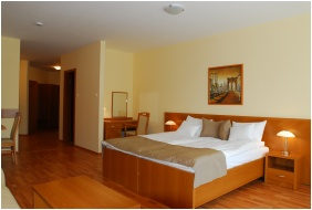 Famıly apartment - Panorama Wellness Apartman Hotel