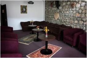 Park Hotel Taltos - Felsotarkany