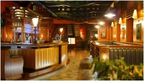 Park Hotel Pelikan - Szombathely