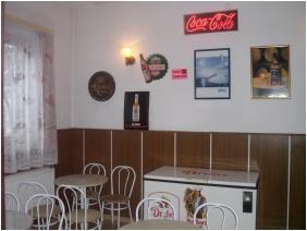 Pension Stop , Bar - Debrecen