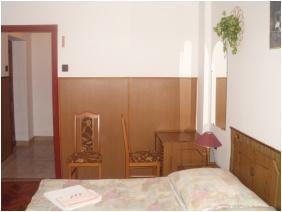 Kikapcsolódás és fürdőzés Debrecenben (min. 3 éj)