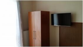 Kétágyas szoba, Stop Panzió, Debrecen