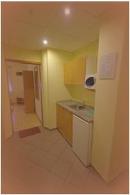 Comfort kétágyas szoba - Hotel Vadászkürt