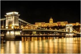 Petnehazy Club Hotel, Danube - Budapest
