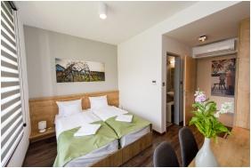 Pilvax Hotel, Standard szoba - Kalocsa