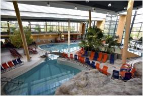 nsde pool