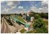 Portobello Wellness & Yacht Hotel, �p�let - Esztergom