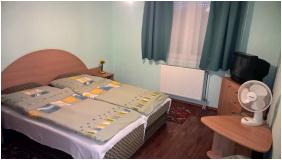 Családi apartman - Prima Villa 1