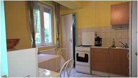 Prima Villa 1, Családi apartman - Hajdúszoboszló