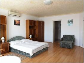 Prima Villa 3, Hajdúszoboszló,