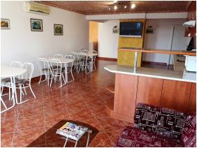 - Prima Villa 3