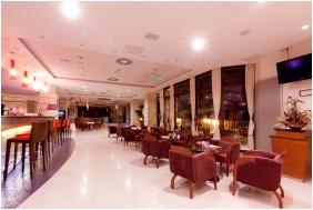 , Greenfield Hotel Golf & Spa, Buk, Bukfurdo