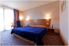 Greenfield Hotel Golf & Spa, Camer� doubl� comfort
