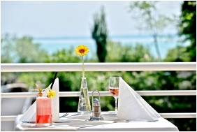 �tterem - Ramada Hotel and Resort Lake Balaton