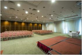 Ramada AURORA Hotel & Resort Lake Balaton - Balatonalmadi
