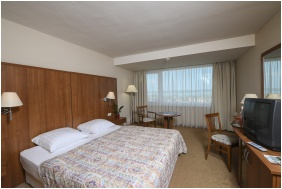 Ramada Hotel & Resort Lake Balaton - Balatonalmadi