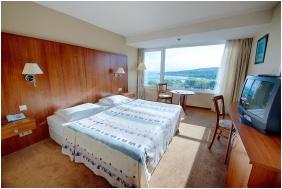 Ramada Hotel & Resort Lake Balaton, Comfort kétágyas szoba