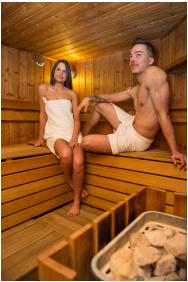 Relax Hotel Hévíznél,  - Cserszegtomaj