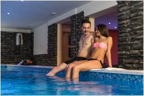 Relax Hotel Hévíznél,