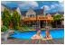 Relax Hotel Hévíznél, Recepció környéke - Cserszegtomaj