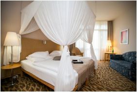 Lotus Therme Hotel & Spa - Heviz
