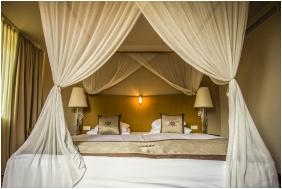 Lotus Therme Hotel & Spa, Heviz,