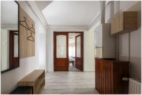 Róma Apartmanház,  - Bogács