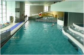 Saliris Resort Spa & Konferencia Hotel,