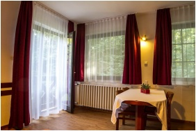 Silver Club Hotel, Classic room - Matraszentimre