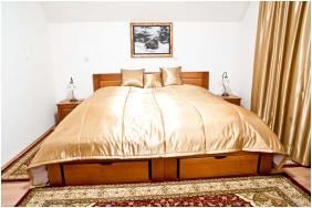 Sóvirág Vendégház, szobabelső