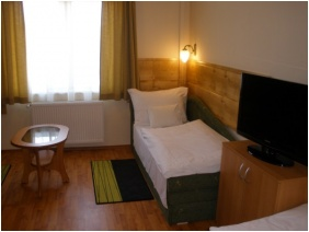 Family apartment - Sport Hotel