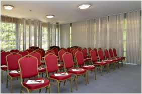 SunGarden Wellness & Conference Hotel, Auditorium - Siofok