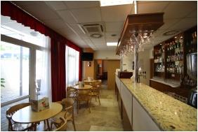 Bar - SunGarden Wellness & Conference Hotel