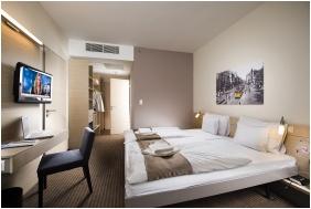 Superior room - Bo18 Hotel Superior