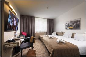 - Bo18 Hotel Superior