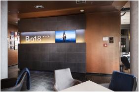 Bo18 Hotel Superior,