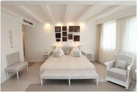 Suite, Hotel Szarcsa, Szekesfehervar