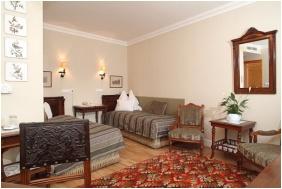 Szárcsa Hotel, Kétágyas szoba - Székesfehérvár